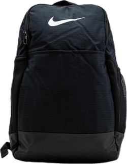 Brasilia Training Backpack Black