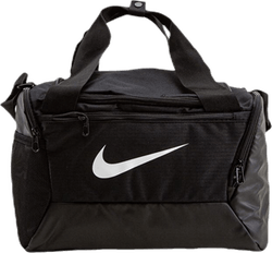 Brasilia Duffel Bag XS Black