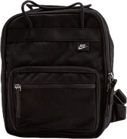 Tanjun Mini Backpack Black/Grey