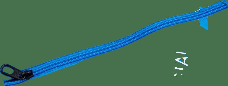 Mercurial GMSK Blue