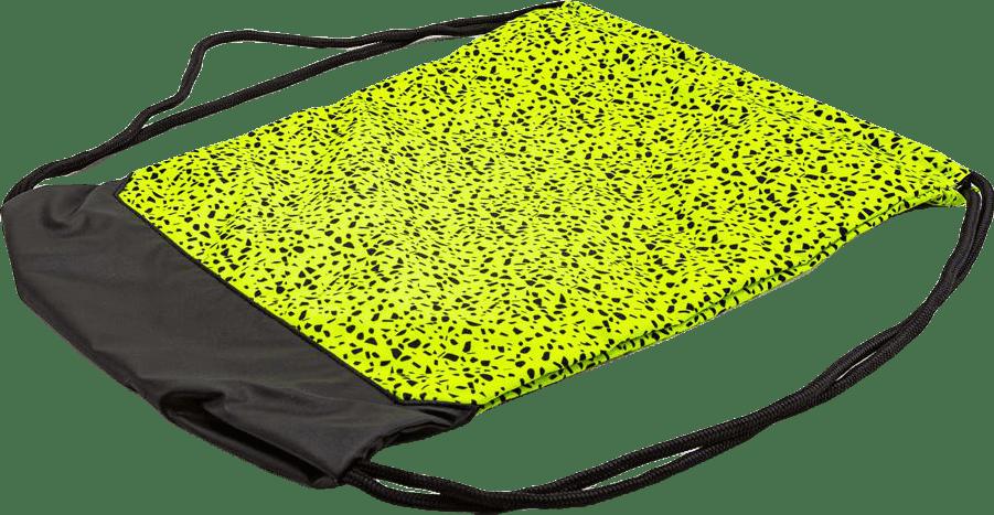 PL Sport Bag GMSK Pink/Black