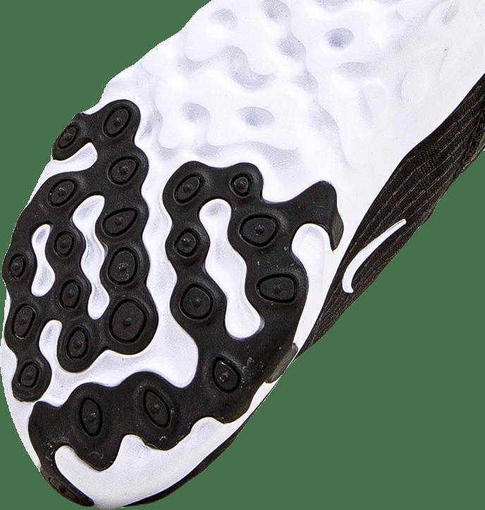 Renew Lucent PS White/Black