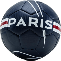 PSG Prestige Soccer Ball Blue/Red