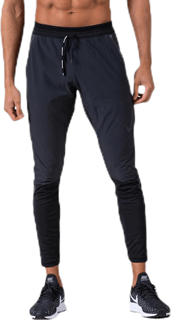 Swift Pant Black