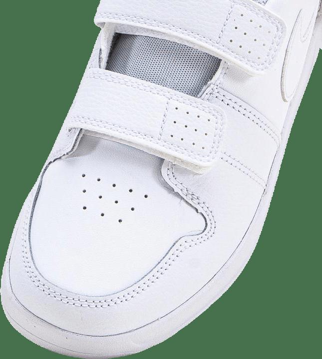 Pico 5 PS White