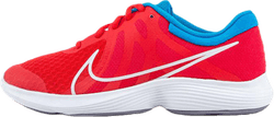 Revolution 4 Disrupt GS Blue/Red