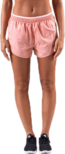 "Tempo LX Short 3"" Pink"