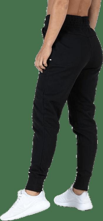 Nsw Tech Fleece Pant White/Black