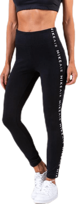 Nsw Air Legging Black