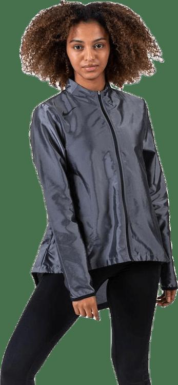 Jacket Future Air Black