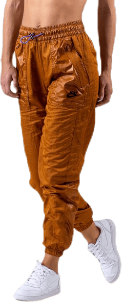 NSW Cargo Rebel Pant Brown