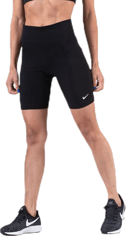 Nsw Legasee Bike Short White/Black