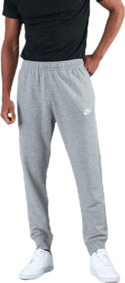 NSW Club Jogger  Grey