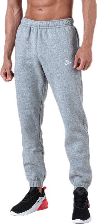 NSW Club Pant CF Grey