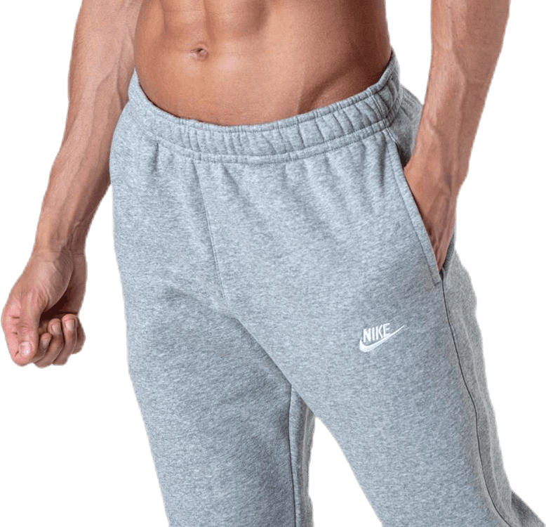 NSW Club Pant CF Grey