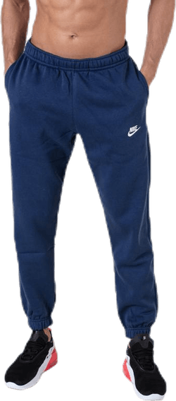 NSW Club Pant CF Blue