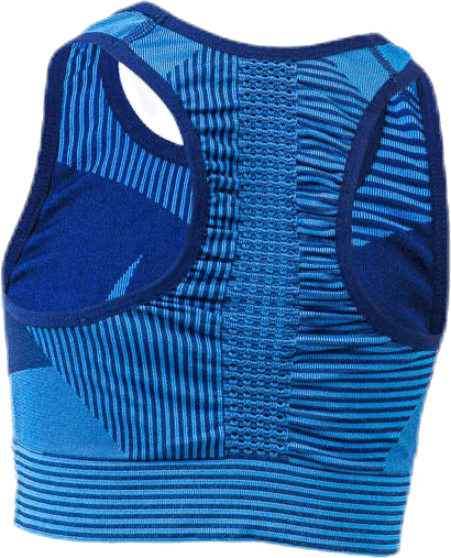 Jr Fenom Seamless Blue