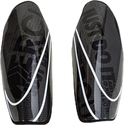 Attack CF Elite Shinguards Black