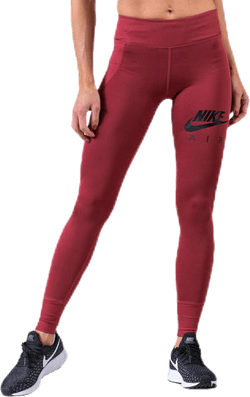 Fast 7/8 Tight Air Black/Red