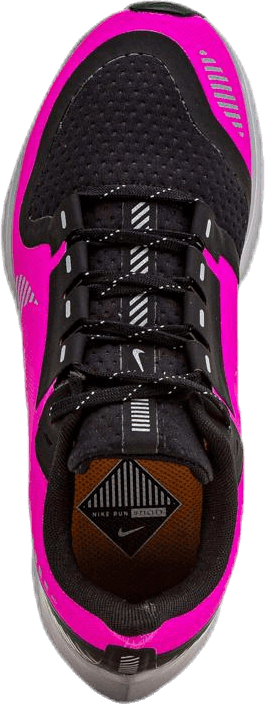 Air Zoom Pegasus 36 Shield Pink/Black