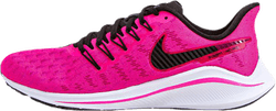 Air Zoom Vomero 14 Pink/Red