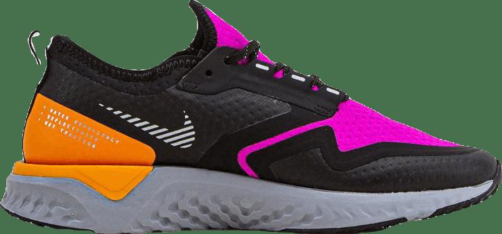 Odyssey React 2 Shield Pink/Black