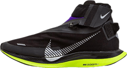 Zoom Pegasus Turbo Shield Purple/Black