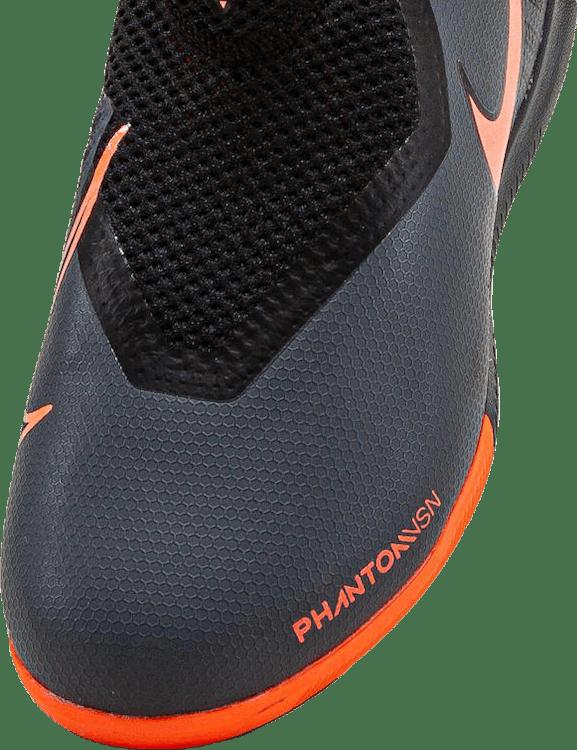 Phantom Vision Academy DF IC Jr Pink/Grey