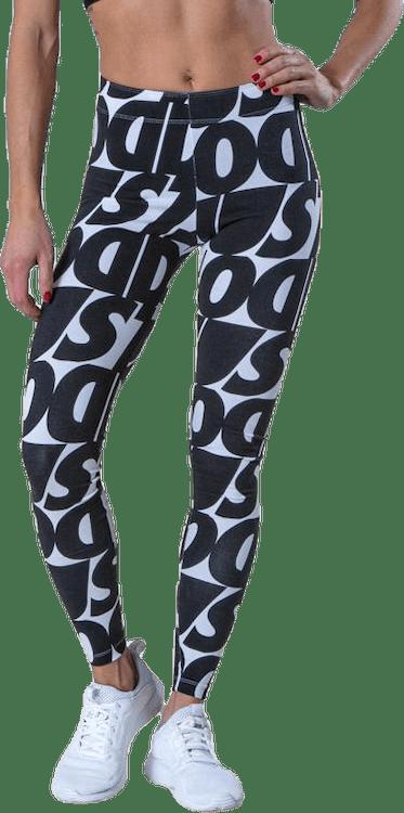 NSW Leg-A-See  White