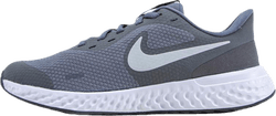 Revolution 5 GS Grey