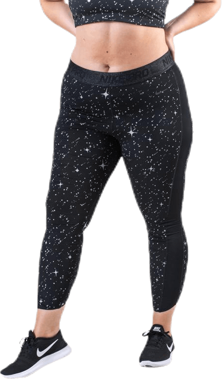 Starry Night MTLC Plus Black/Grey