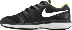 Air Zoom Prestige HC Green/White/Black