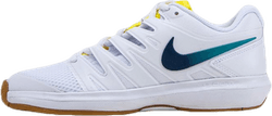 Air Zoom Prestige HC Blue/White