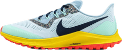 Air Zoom Pegasus 36 Trail Blue