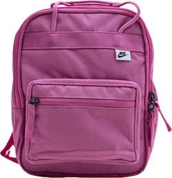 Tanjun Mini Backpack Pink