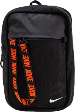 Advance Hip Pack Black