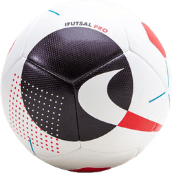 Soccer Ball White/Black