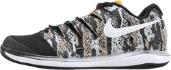 Air Zoom Vapor X HC Patterned