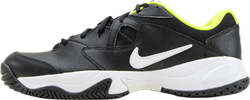 Court Lite 2 Green/White/Black