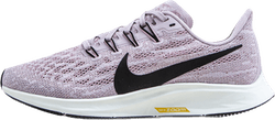 Air Zoom Pegasus 36 Purple
