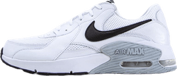 Air Max Excee White/Black