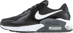 Air Max Excee Black/Grey