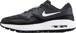 Air Max 1 G White/Black