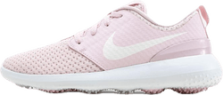 Roshe G Jr Pink/White