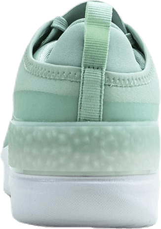 Amixa Green