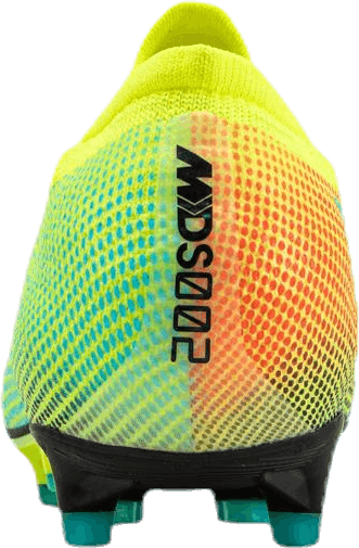Vapor 13 Pro MDS Black/Yellow