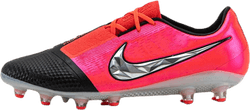 Phantom Venom Elite AG Pink/Grey