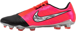 Phantom Venom Elite FG Pink/Grey