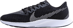 Zoom Rival Fly 2 White/Black
