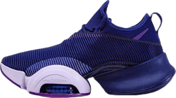 Air Zoom SuperRep Blue